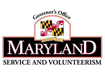 Governor's Office on Service and Volunteerism