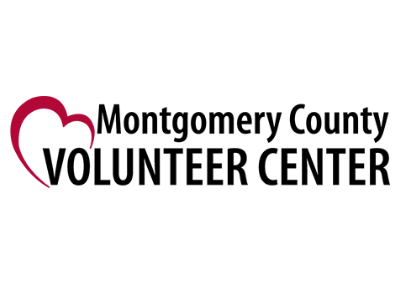 Montgomery County Volunteer Center
