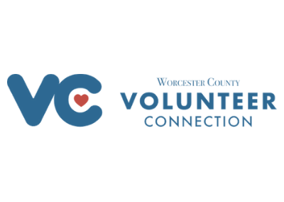 Worcester County Volunteer Connection