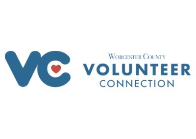 Worcester County Volunteer Connection