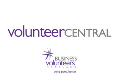 Business Volunteers Maryland
