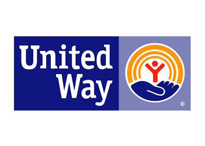 United Ways in Maryland