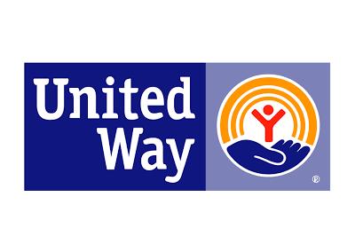 United Ways in Maryland