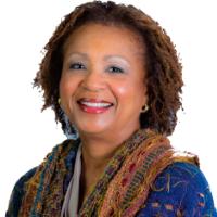 Cheryl Thomas, CPA
