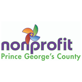 NONPROFIT PRINCE GEORGE'S COUNTY
