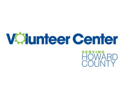 Volunteer Center Serving Howard County