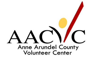 Anne Arundel County Volunteer Center