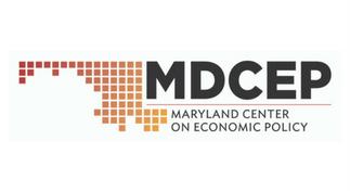 Maryland Center on Economic Policy logo