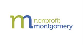 Nonprofit Montgomery logo