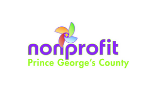 Nonprofit Prince George's County logo