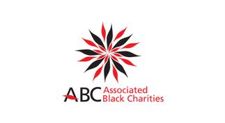 Associated Black Charities Logo