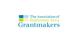 Association of Baltimore Area Grantmakers logo