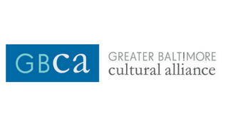 Greater Baltimore Cultural Alliance logo