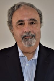 Alberto Grosmark