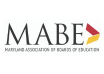 MD Assoc Board of Educators Logo