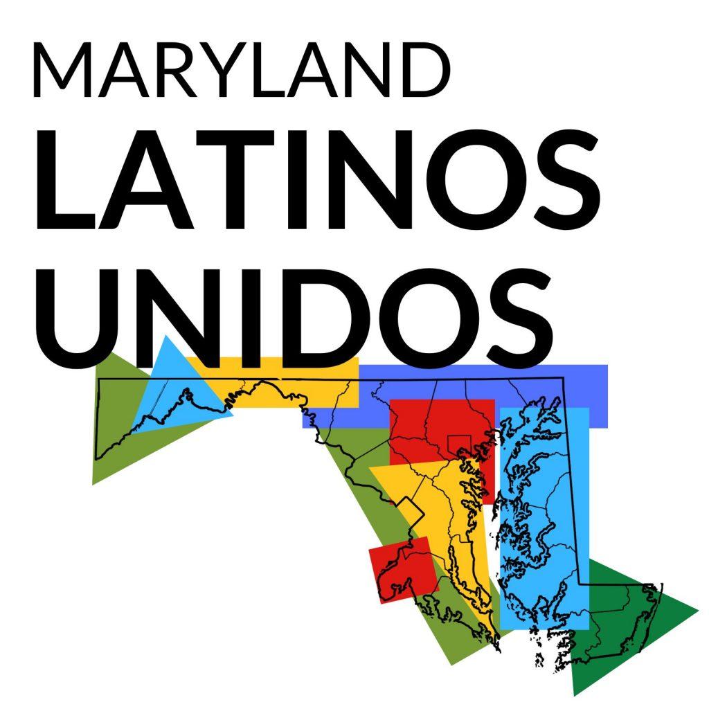 Maryland Latinos Unidos