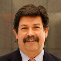 Richard Escalante
