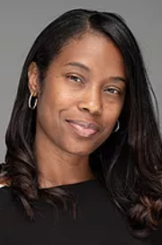 Shawnta Jackson