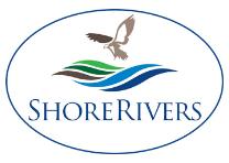 ShoreRivers Logo
