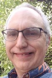 Neil Bergsman
