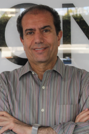 Walter Saba