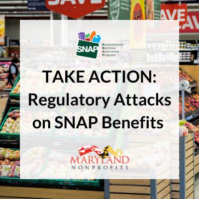 TAKE-ACTION_-Regulatory-Attacks-on-Snap-Benefits