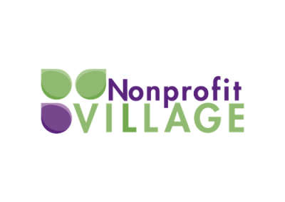 NONPROFIT VILLAGE