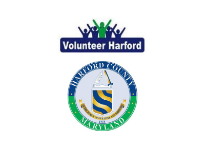 Volunteer Harford