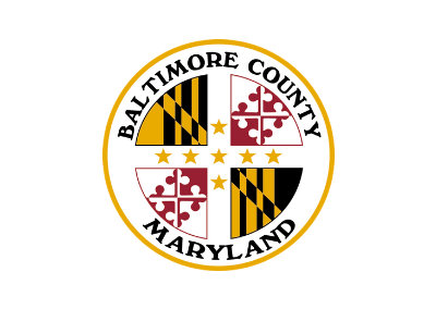 Volunteering in Baltimore County