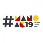MANOAC19 Logo