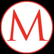 (c) Marylandnonprofits.org