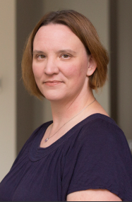 Kate Hull