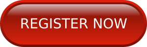 Register Now Button